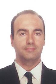 José Pedro Garcia