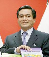Chang Escobedo