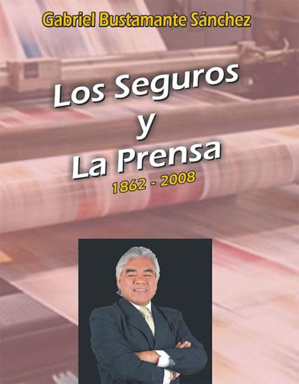 los-seguros-y-la-prensa_caratula