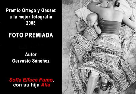 premio_foto_