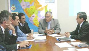 reunion-de-alcaldes