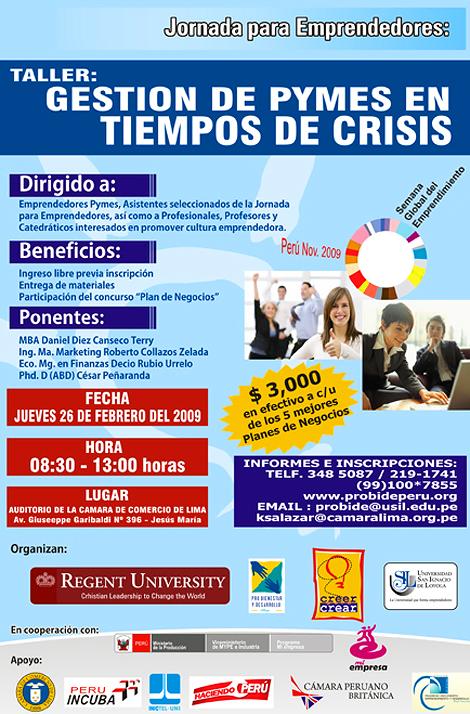 afiche_gestion_pymes_tiempos_crisis