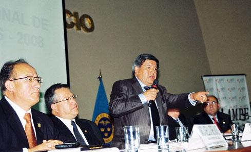 capenasamblea2