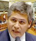 Juan Perry