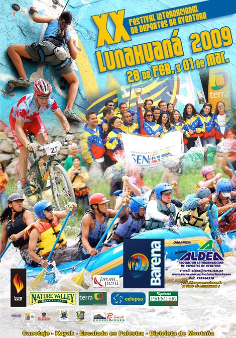 lunahuana-2009-alta