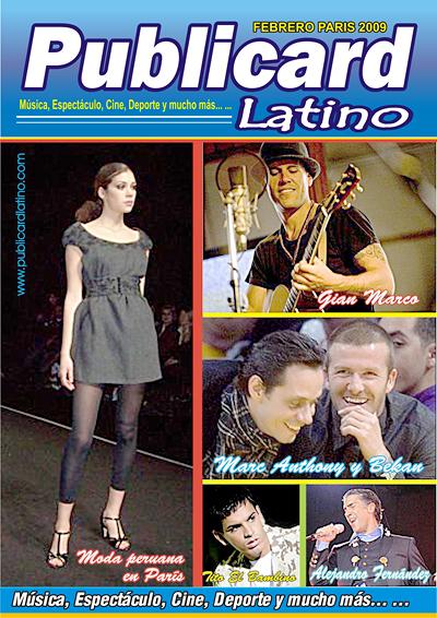 publicard_latino