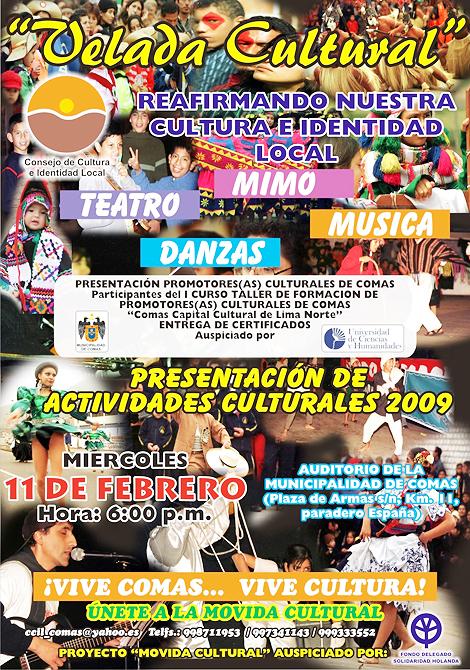 velada_cultural_comas