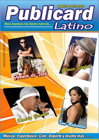 publicard-latino-marzo1
