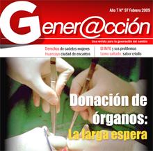 revista-generaccion-edicion-97