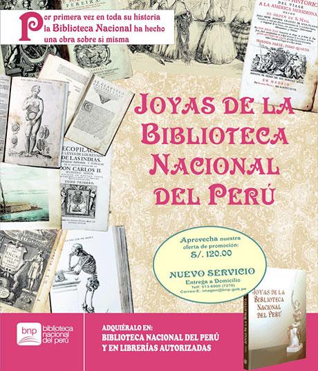 joyas_de_la_bnp__promocion