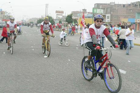 bici_SMP