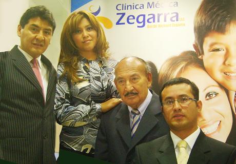Clin_Zeg