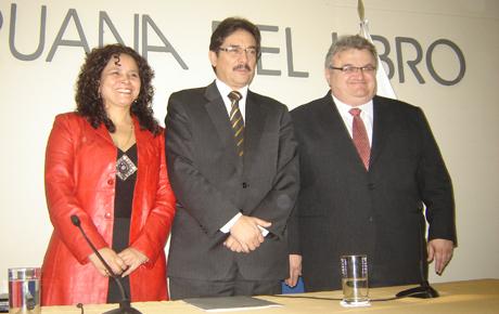 CPL_Brasil