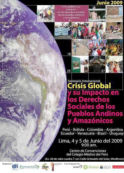 crisis_global
