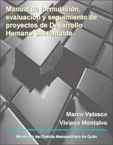 Manual-de-Formulacion,-Evaluacion-y-Seguimiento-de-Proyectos-de-Desarrollo-Humano