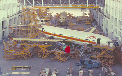 media_object_image_highres_A300B_FAL