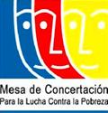Mesa_Pobreza