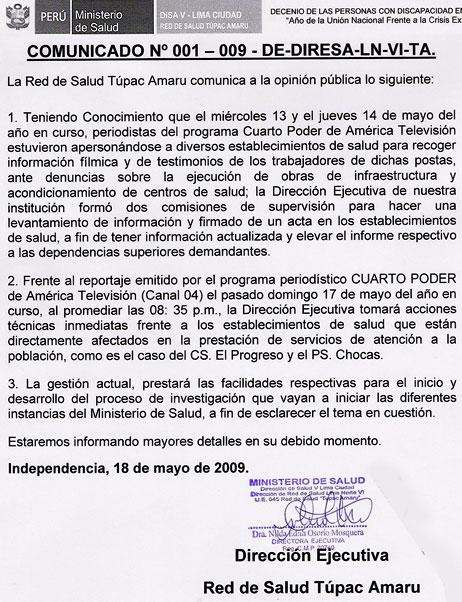 Red_Salud_TA_1