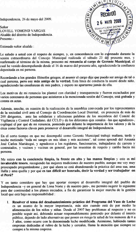 Renuncia_Roberto_Rodriguez_Rabanal_1