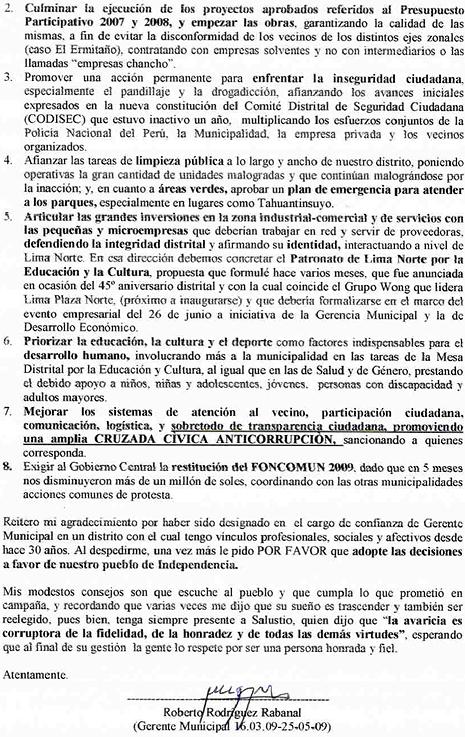 Renuncia_Roberto_Rodriguez_Rabanal_2