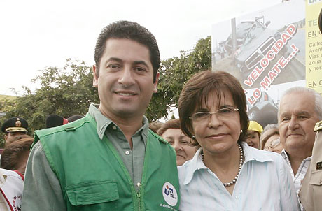 Salvador_Heresi_460