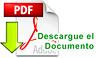 adobe-pdf-icon1