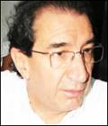 Aurelio_Suarez_Montoya