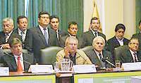 Castaneda_y_sus_alcaldes