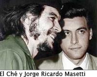 El_Che_y_Jorge_Ricardo_Masetti