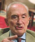 Giovanni_Sartori_
