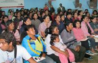 Poder_Judicial_Lima_Norte