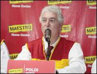 Poldi Weil