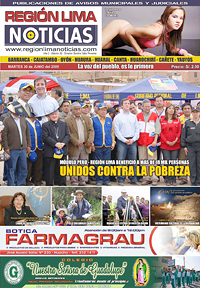 Region_Lima_Noticias