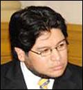 Renan_Espinoza