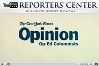 Reporter_Center_New_York_Times