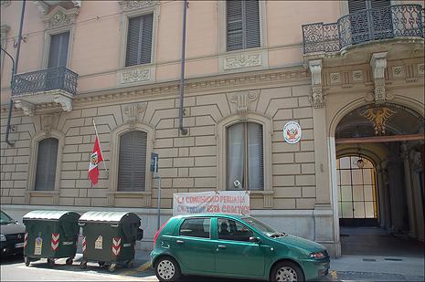 Torino_7