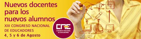 13_Congreso_Nacional_de_Educadores