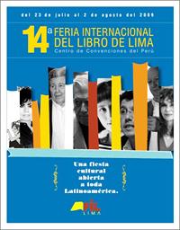 14_feria_internacional_del_libro