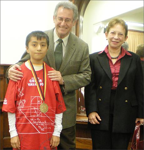 3_premiados_matematicas-