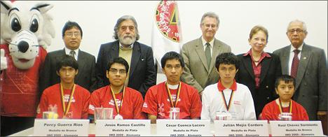 5_premiados_matematicas-