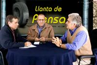 Antauro_Humala