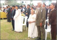 Carabayllo_matrimonio_comunitario