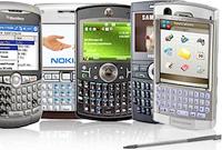 celular_4G