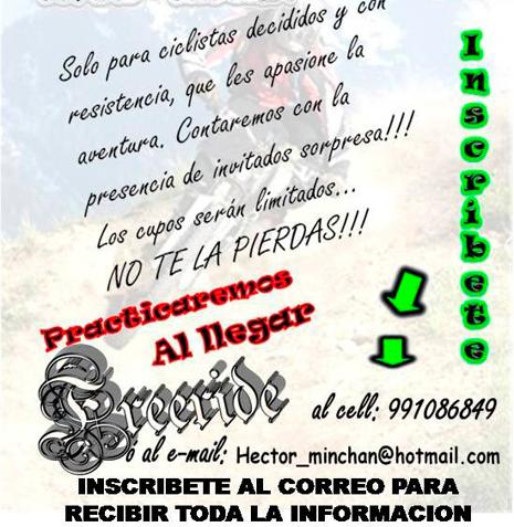 comas-chosica_2