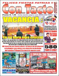 Con_Tacto_64