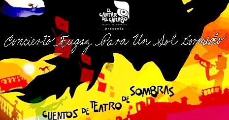 concierto_fugaz