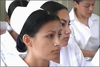 enfermeras-paralizan-labores-en-hospitales-este-jueves