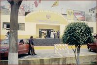 Frontis_de_municipio_de_Comas