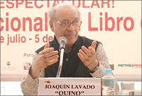 Joaquin_Lavado_QUINO