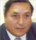 Julio_Cesar_Toledo_Merino